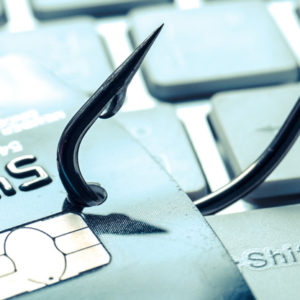 Identity-theft-article-souqalmal