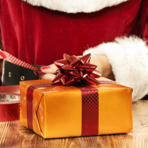 Holiday-festive-souqalmal