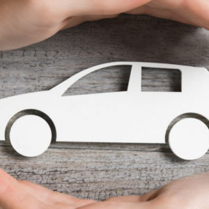 First-car-insurance-Souqalmal