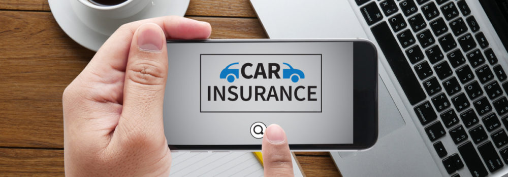 Switch-car-insurance-Souqalmal
