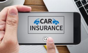 Switch-car-insurance-Souqalmal