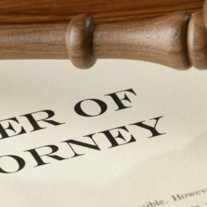 Power-of-Attorney-Souqalmal