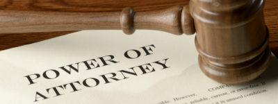 Power-of-Attorney-Souqalmal