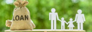 Negotiate-loan-interest-rate-Souqalmal
