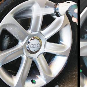 wheel-detailing