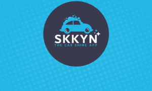 skkyn customers