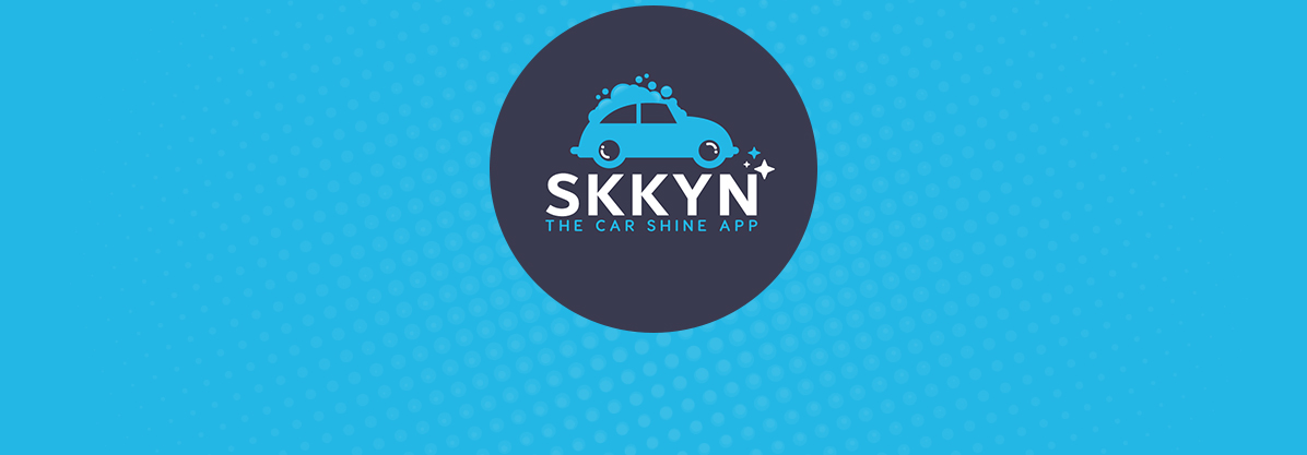 skkyn customers