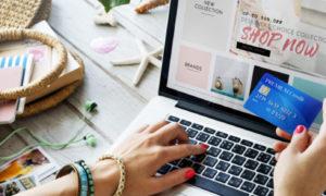 Shopping-online-souqalmal