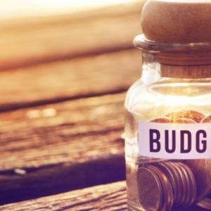 budget-types-souqalmal