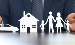 Insurance-covers-Souqalmal