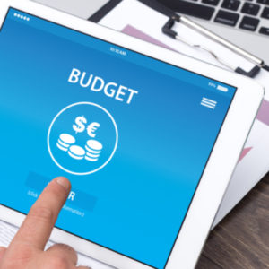 Budgeting-apps-souqalmal