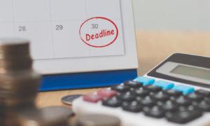 Debt-deadline-Souqalmal