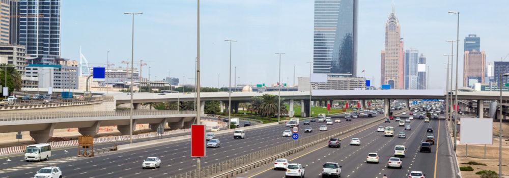 Dubai-Salik-Souqalmal