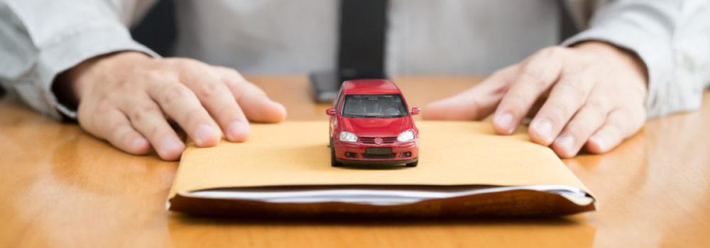 Transfer-car-ownership-Souqalmal