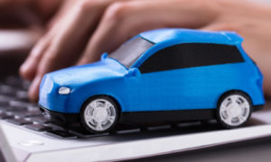 Car-insurance-online-Souqalmal