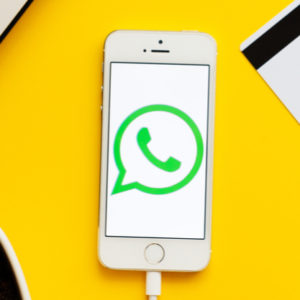 Whatsapp-banking-Souqalmal