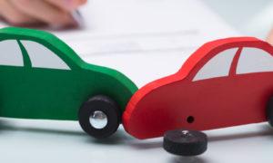 Car-insurance-complaint-Souqalmal
