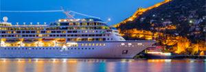 Cruise-vacation-Souqalmal