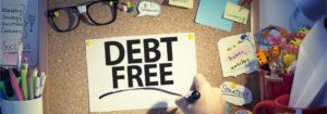 Debt-repayment-mistakes-Souqalmal