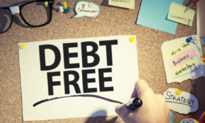Debt-repayment-mistakes-Souqalmal