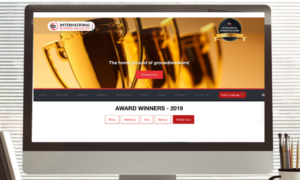 Best-Comparison-Website-UAE