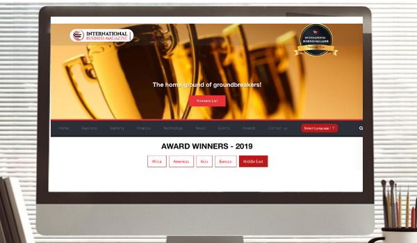 Best-Comparison-Website-UAE