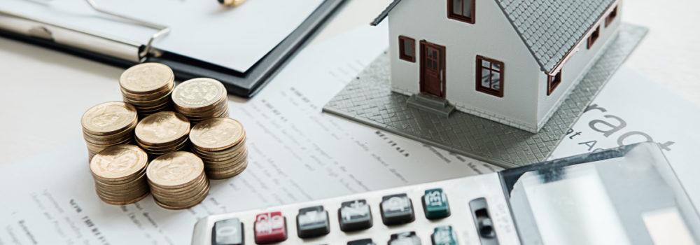 House-rent-Souqalmal