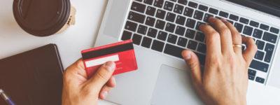 Credit-card-credit-score-Souqalmal
