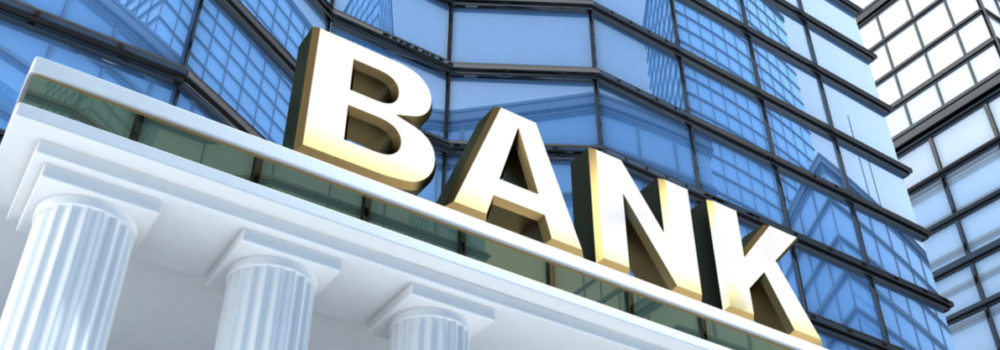 Banking 101: How does your bank make money? - The Money Doctor