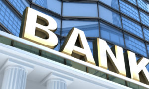 Banking-Souqalmal