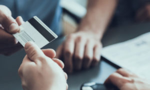 Switch-to-a-new-credit-card-Souqalmal
