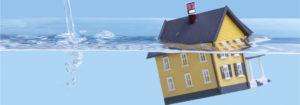 Underwater-mortgage-home-loan-Souqalmal