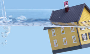 Underwater-mortgage-home-loan-Souqalmal