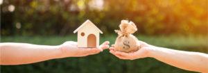 Mortgage-UAE-Souqalmal