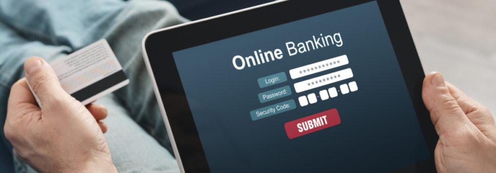 Online-banking-2.0
