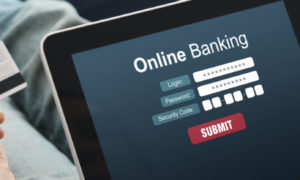 Online-banking-2.0