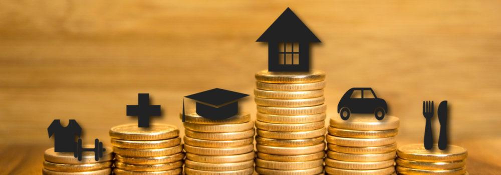 Non-salary-personal-loan