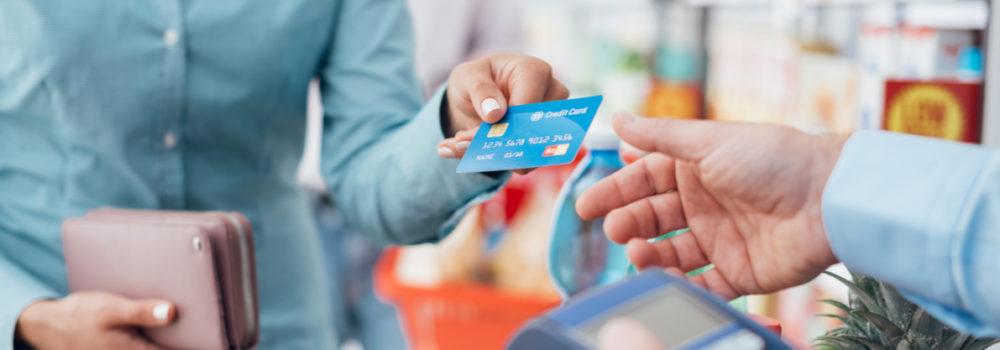 Cashback-credit-cards