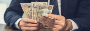 UAE-loans-low-salary-Souqalmal