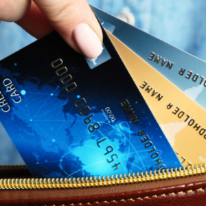Credit-cards-Zero-annual-fee-Souqalmal