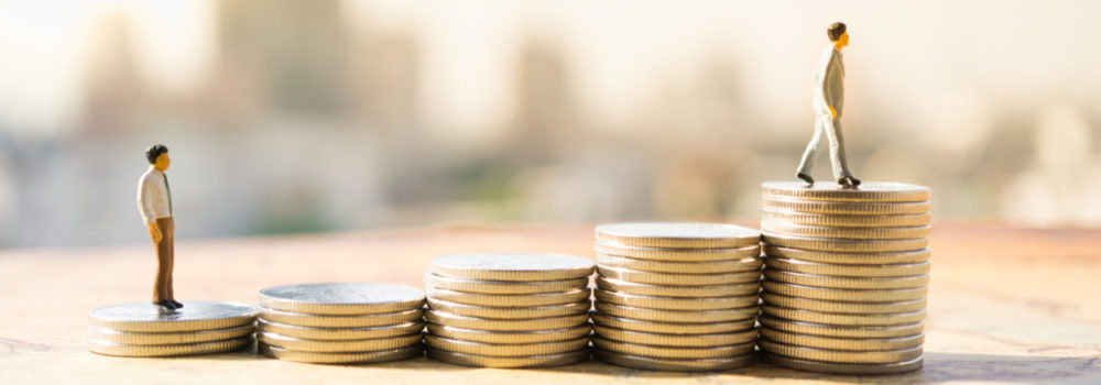 Negotiate-salary-UAE