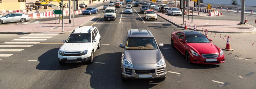 Pay-per-kilometer-car-insurance