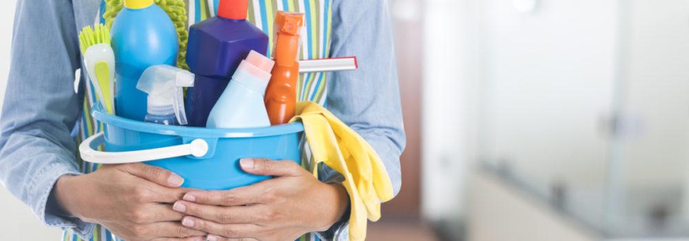 Domestic-help-through-Tadbeer-Souqalmal