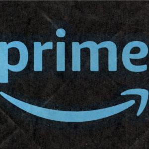 Amazon-Prime-UAE1