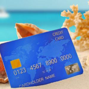 Travel-credit-cards-Souqalmal
