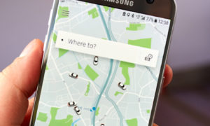 Careem-Go-UberX-Hala-Taxi