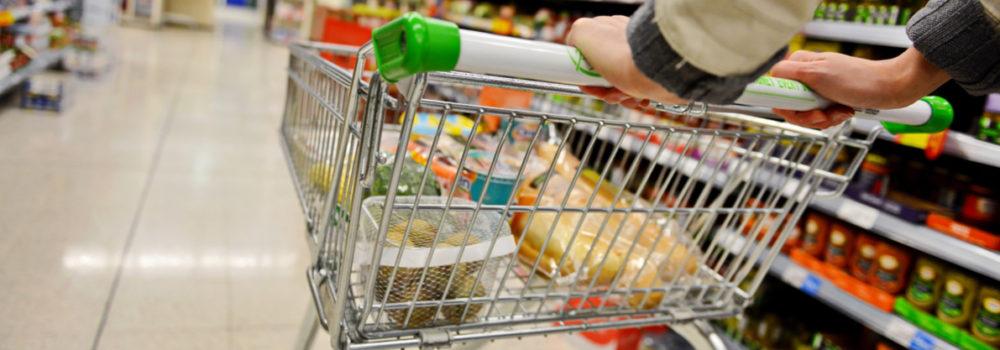 Groceries-Supermarket-cashback