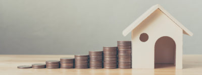 New-mortgage-regulations-UAE