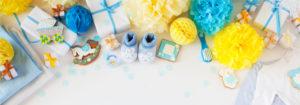 Newborn-shopping-checklist