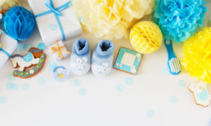 Newborn-shopping-checklist